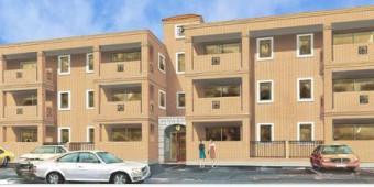 アサヒグローバルの賃貸マンションのイメージ