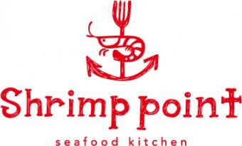 shrimppointlogo
