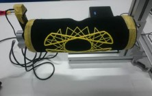 オリジナル測定装置の開発